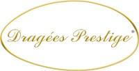 Dragées Prestige